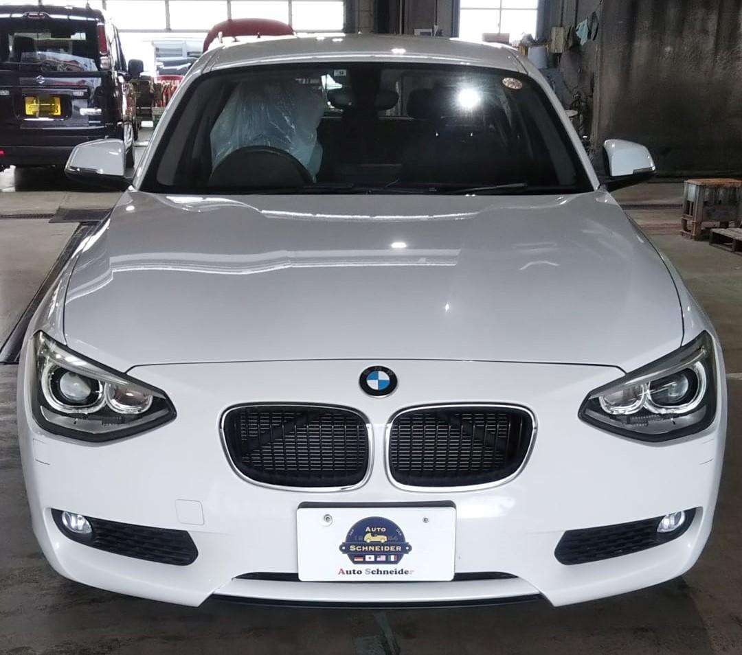 http://nagasaka-b.com/news/2021/09/uploads/20210900901_BMW.jpg