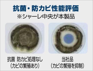 AeristoAntibacterial-AntiBacterial-L.jpg