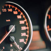 automotive-general-parts.jpg