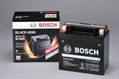 BLACK-AGM(BLA-12)BlackAGM-1-Lo.jpg