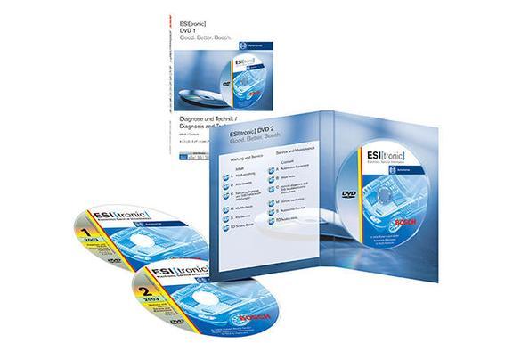 ソフトウェア ESI[tronic]2.0_ESISoftware-1-Hi.jpg