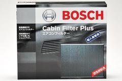 輸入車用エアコンフィルターキャビンフィルタープラス_CabinFilterPlus-1-Hi.jpg