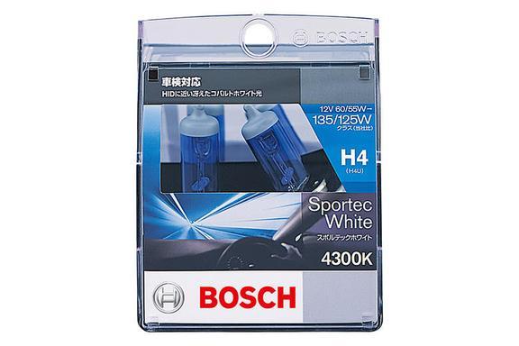 ハロゲンバルブ スポルテックホワイト 4300KSportecWhite-1-Hi.jpg
